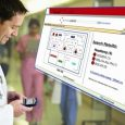 RFID in Healthcare Market