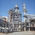 Refinery Fluid Catalytic Cracking Units Market