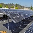 Solar Carport Market