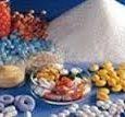 Sugar-Based Excipients Market