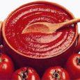 Tomato Ketchup Market