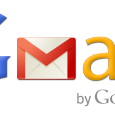 Using Gmail with Shortcuts