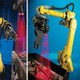 Vision Guided Robotics Market