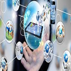Wearable Technology Ecosystems Market