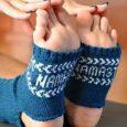 Yoga Socks Market