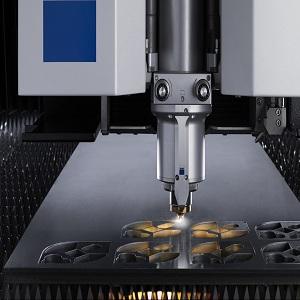 Adaptive Optics Components Market