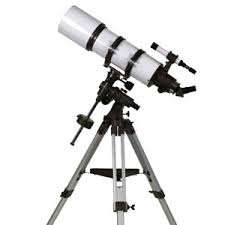 Astronomical Telescope Market