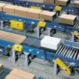 Automated Material Handling and Storage Systems Market