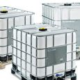 Bulk Container Packaging Market