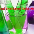 Chemical Indicator Inks Market