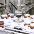 Cosmetic Packaging Machinery Market