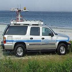 Emergency Communication Vehicle Market