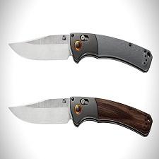 Folding Knives Market