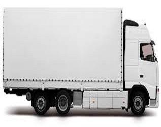 Light Trucks Market