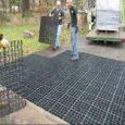 Metal Floor Panel Market
