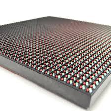 Multicolour LED Modules Market