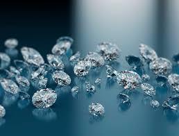 Nanodiamonds Market