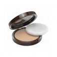 Powder Cosmetics Packaging Market