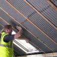 Roof Insulation Market