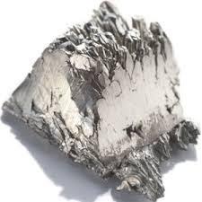 Scandium Metal Market