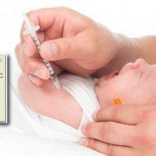 Veterinary Vaccine Adjuvants Market