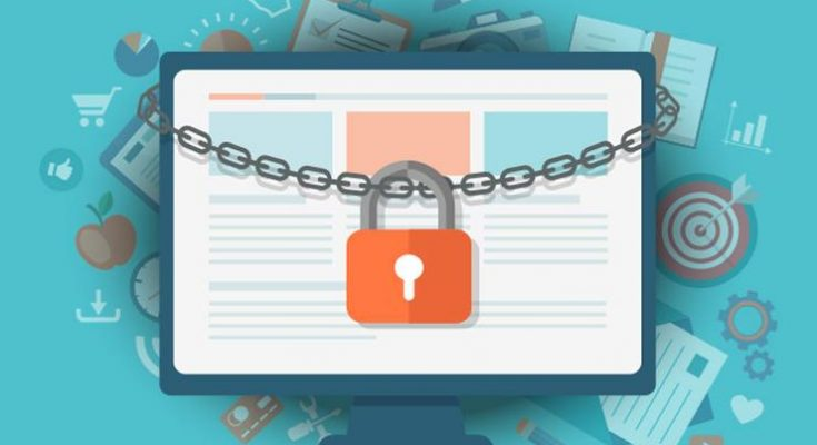 48,000 Ransomware Attempts Identified In India