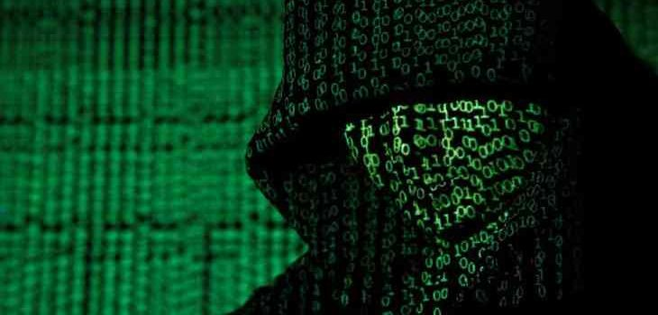 """Deadly Malware """"Eternalrocks"""" Is Even More Terror-Stricking than Wannacry"""