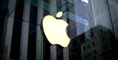 Karnataka Government Guarantees Full Support to Apple