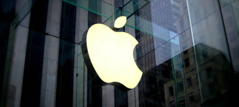 Karnataka Government Guarantees Full Support to Apple