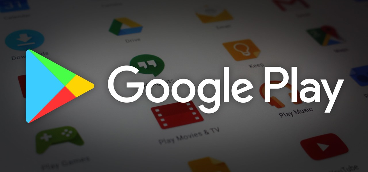 Android Excellence Section Introduced To Google Play Store with Curated Games and Apps