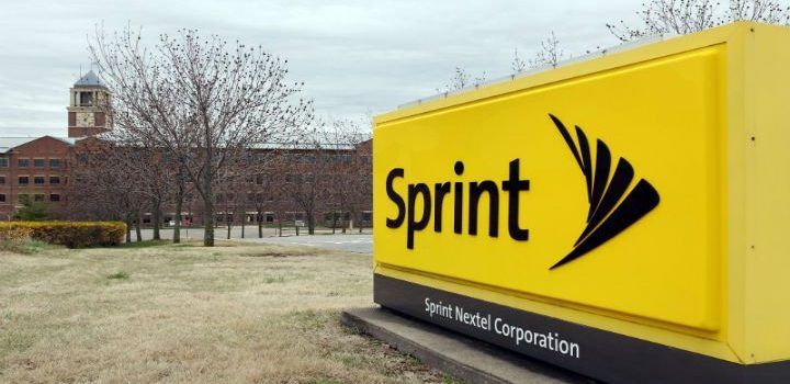 Comcast, Charter Extend Wireless Contract with Sprint