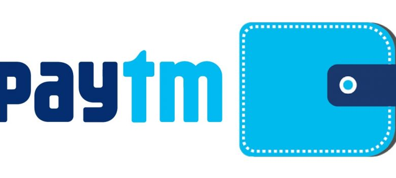 Paytm, Amazon to Soon Provide Financial Services to Users