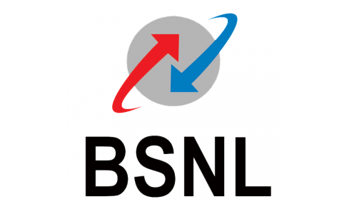 600 Additional Connections Set Up By BSNL in A Month