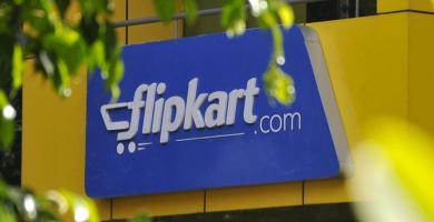 Ex-COO Sends Flipkart Notice for His Dismissal