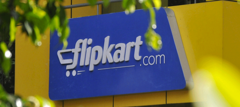 Ex-COO Sends Flipkart Notice for His Dismissal
