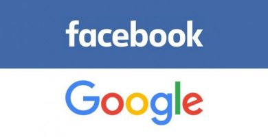 Facebook, Google to Join Net Neutrality Campaign in the U.S.