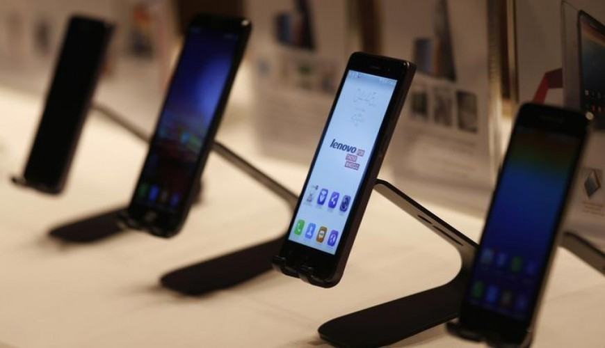 Lenovo, Motorola Handsets Soon To Have Price Drop