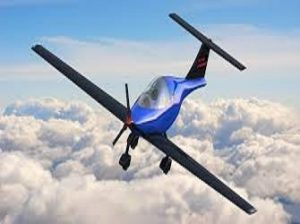 Aerobatic Aircraft Market