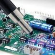 Automotive Circuit Protection Component Market