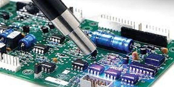 Automotive Circuit Protection Component Market