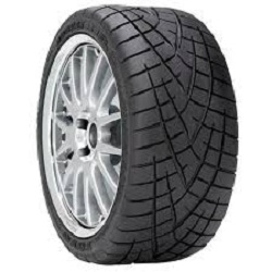 Commercial Vehicle Run-flat Tire Inserts Market