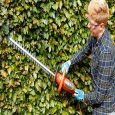 Hedge Trimmers Market