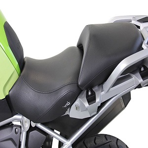 Motorcycle Heated Seats Market