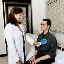 Vagus Nerve Stimulation Devices Market