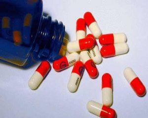 Antiemetic Drugs Market