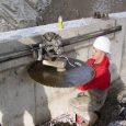 Concrete Saw Market