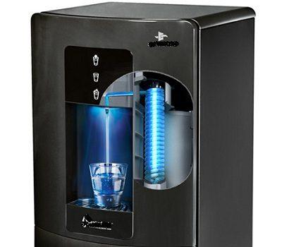 Direct Water Dispensers Market