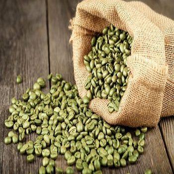 Specialty Green Coffee Market