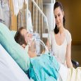 Sub-acute Care Ventilators Market