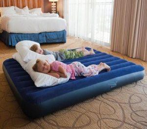 Airbeds Market
